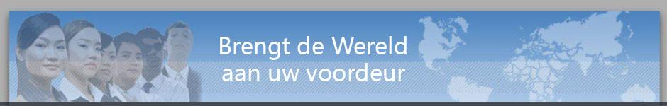Belgie Belgische Nr1OnlineSites